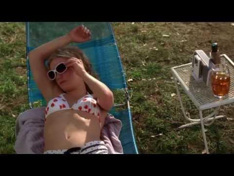 Anna Paquin True Blood 1x01_2