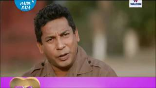 Natok 2017 Nagorik HD ► Mosharraf Karim natok Nagorik  নাগরিক ► Vabna   YouTube
