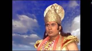 Gayatri Mahima Episode 5