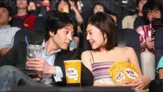 25 best korean movies/ 25 mejores peliculas coreanas (1)