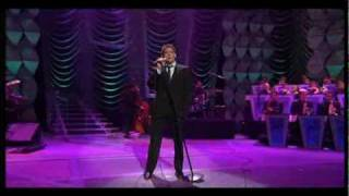 Michael Buble - Sway - (Dance With Me)