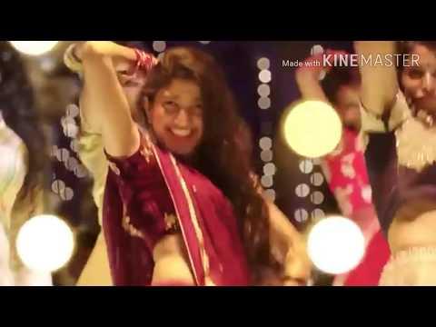 Xxx Mp4 Sai Pallavi Hot Dance In Slow Motion 3gp Sex