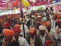 Bhagy shree goswami bhagwtji ki aarti panchla