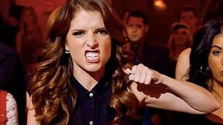 Pitch Perfect 2 Riff Off (Full Performance)