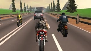 Road Rash Rio:Tom Star Motocross #Download Bike Race Game #Bike Games Download #Dirt Bike Race Game