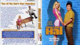top 100 funny movies of all the time