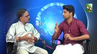Adhithi+++Vishnuprasad