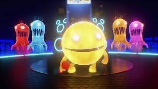 Pac-Man Fever (Eat 'Em Up)- Buckner & Garcia featuring Jace Hall