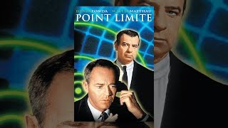 Point Limite (VF)