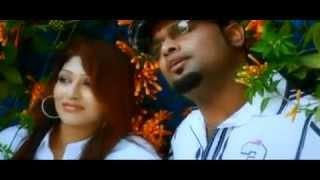 Paglame  Shafiq Tuhin   Nancy   YouTube