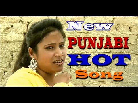 Xxx Mp4 Jatt Tait New Punjabi Hot Song 3gp Sex