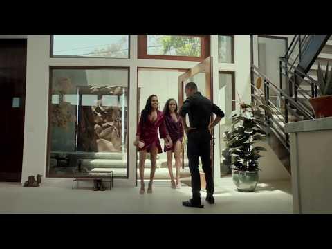 Xxx Mp4 THE PERFECT MATCH Trailer 2016 Romance Movie 3gp Sex