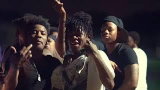 Lil Mack ft. Bfg Nuski   GANG GANG (MusicVideo)   shot by @AustinLamotta