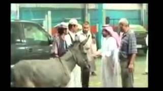 Saudi comedy
