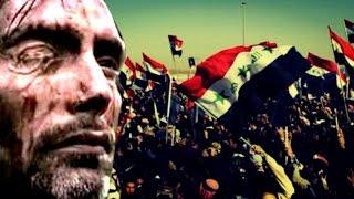 تعرف على اكبر شعب عربي سيتبع المسيح الدجال في اخر الزمان وينفذ كل ما يأمرهم به