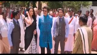 Super Scenes In Tamil Movies-1