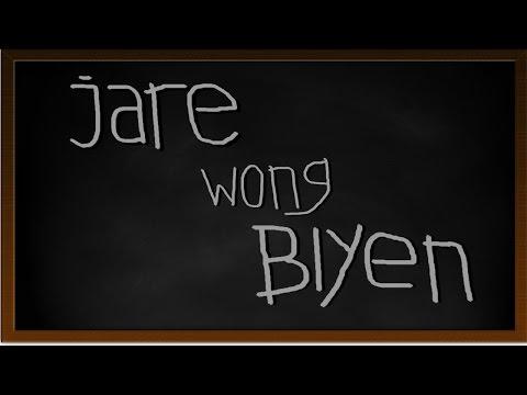 Jare Wong Biyen