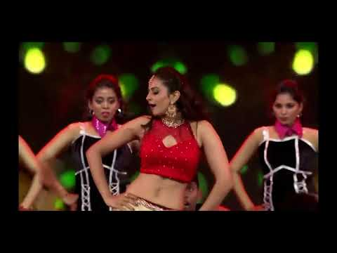 Xxx Mp4 Rakul Preet Singh Dance Performance 64th JIO FilmFare Awards 3gp Sex
