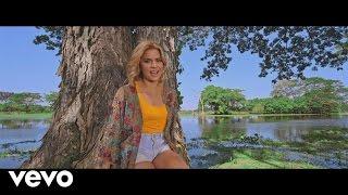 Adriana Lucía - Puedo Ser (Video Oficial)