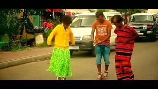Mc Siyamregn   Gebahu Hagere   ገባሁ ሀገሬ   New Ethiopian Music 2017 Official Video   YouTube