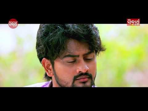 Xxx Mp4 Best Romantic Scene Tama Mora Bahut Nijara Lagucha New Odia Film Nijhum Ratira Sathi 3gp Sex