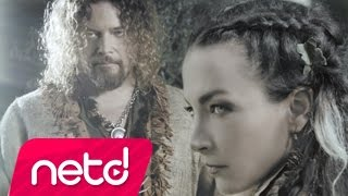 Su Soley & İskender Paydaş - Müebbet Hayalet
