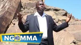 Maciaritwo ni roho - D.K Karanja (Official video)