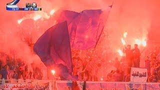 أهداف مباراة القوة الجوية 3-1 أربيل | الدوري العراقي الممتاز 2016/17 الجولة السادسة