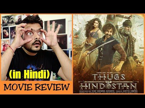Xxx Mp4 Thugs Of Hindostan Movie Review 3gp Sex