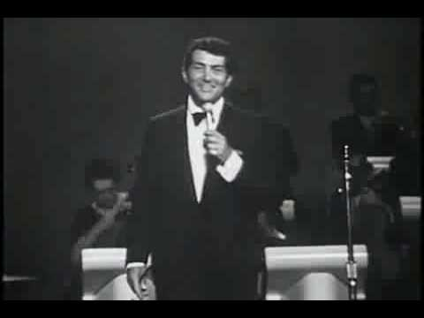 Xxx Mp4 Dean Martin Everybody Loves Somebody Sometime 1965 3gp Sex