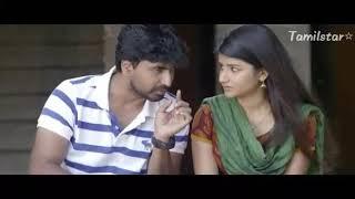 Love proposal whatsapp status video