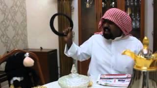 موني و الأفلام الكويتية