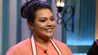 Dhe Chef | Ep 67 - The crucial Elimination | Mazhavil Manorama