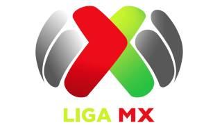 Himno liga MX [HD]