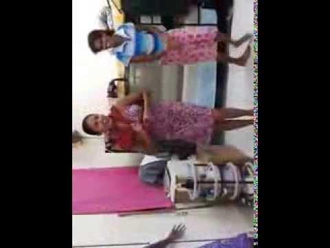 sri lanka sex girls funny in kuwait