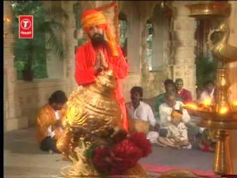 Ram na Milenge Hanuman Ke Bina