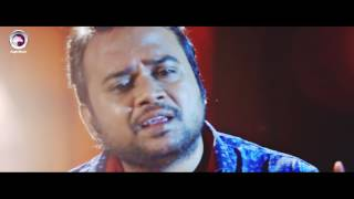 Bangla new song ¦ O Pakhi Re ¦ FA Sumon  -  saiful Hd