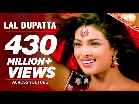 Xxx Mp4 Lal Dupatta Full HD Song Mujhse Shaadi Karogi Salman Khan Priyanka Chopra 3gp Sex