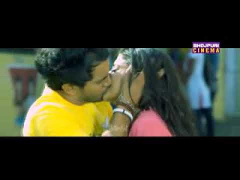 Xxx Mp4 Desi Bhabhi Ki Chudai 3gp Sex