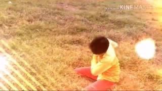 Bangla new song Mago ki ovimane cast Mistar jinna