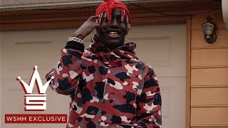 "Loso Loaded x Lil Yachty ""Loso Boat"" (WSHH Exclusive - Official Music Video)"