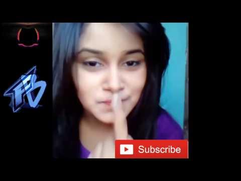 Sahana shikder (Kondom)Osthir Live--Part 2