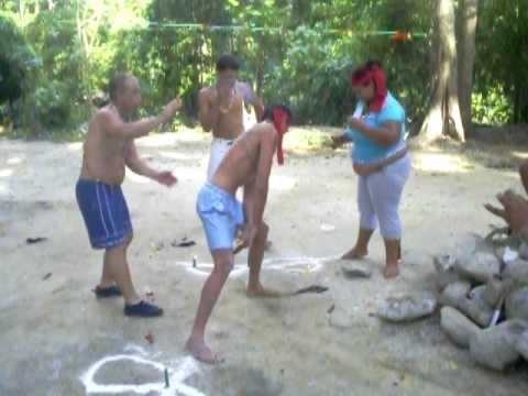 quibayo 2009