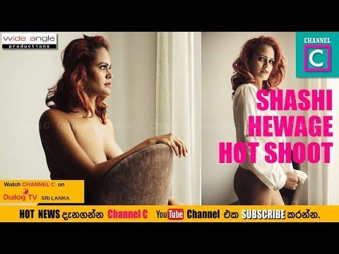 Xxx Mp4 Shashi Hewage Hot PhotoShoot 3gp Sex