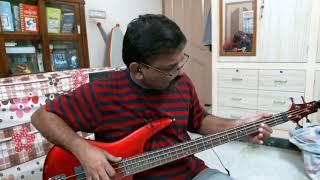 Dhimu Dhimu song from Engeyum Kadhal