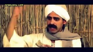 حمدي المرغني يحكي قصتة مع النصب مسخرة وربنا