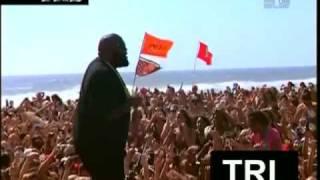 rick ross ft dj khaled - the boss [live mtv spring break] [raparmy net]