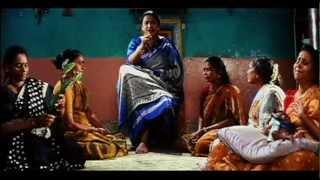Pengal - Sharmili threatening Santhoshi's mom