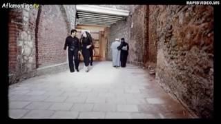 شاهد يوسف منصور وانجى عبدالله فى فيلم بدر بمجمع الاديان-بوابة الشباب نيوز