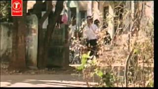 Jaan-E-Jigar Jaaneman - II | Aashiqui | Rahul Roy, Anu Agarwal